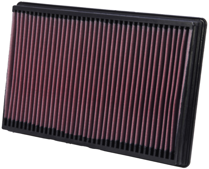 Lovely 33 2247 Replacement Air Filter