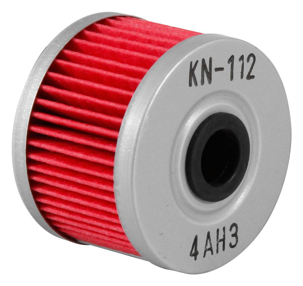 kn 112 k n oil filters oil filter direct from k n. Black Bedroom Furniture Sets. Home Design Ideas