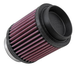 PL-1710 Replacement Air Filter