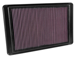 PL-2415 Replacement Air Filter