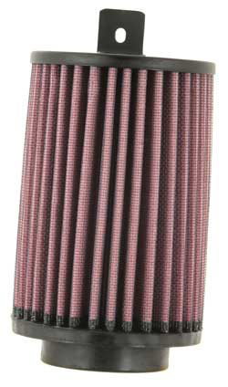 PL-5006 Replacement Air Filter