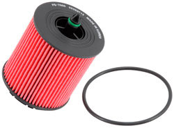 PS-7000 Oil Filter