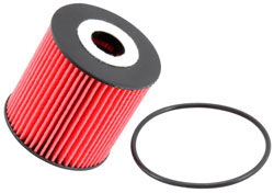 PS-7002 Oil Filter