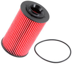 PS-7003 Oil Filter