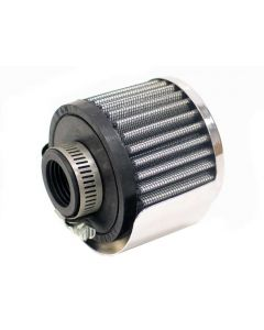 62-1511 K&N Vent Air Filter/ Breather