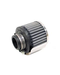 62-1512 K&N Vent Air Filter/ Breather