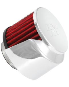 62-1514 K&N Vent Air Filter/ Breather