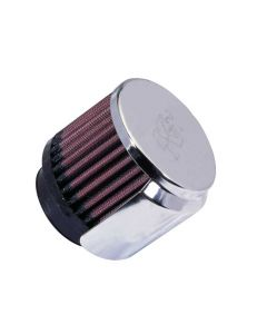 62-1515 K&N Vent Air Filter/ Breather