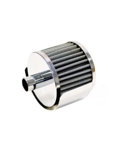 62-1518 K&N Vent Air Filter/ Breather