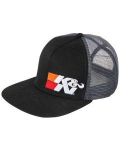 88-12053 Hat