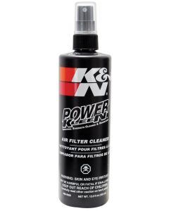 99-0606 Air Filter Cleaner - 12oz Pump Spray