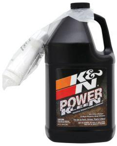 99-0635 Power Kleen, Air Filter Cleaner - 1 gal