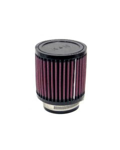 RB-0800 K&N Universal Clamp-On Air Filter