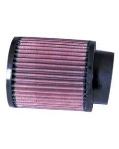 RB-0910 K&N Universal Clamp-On Air Filter