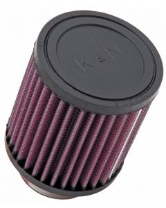 RD-0500 K&N Universal Clamp-On Air Filter