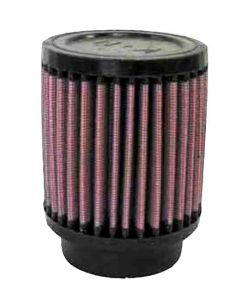 RD-0700 K&N Universal Clamp-On Air Filter