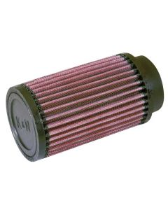 RD-0720 K&N Universal Clamp-On Air Filter