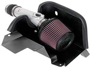 K&N Performance Air Filters, Air Intakes, Home Air Filters, & Oil