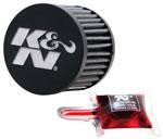 K&N Crankcase Vent Filter 62-1580